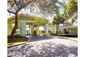 Brookdale Pointe West, Bradenton, FL