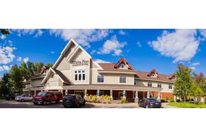 White Pine Senior Living - White Bear Lake, White Bear Lake, MN