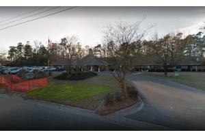 Oakbrook Health & Rehab, Summerville, SC