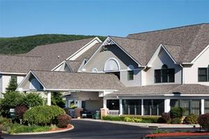 Willowbrook Place, Clarks Summit, PA