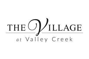 The Village at Valley Creek, Denton, TX