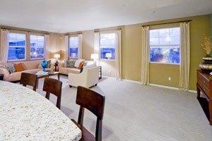 Photo 10 - Coventry Court Apartments, 16000 Cambridge Way, Tustin, CA 92782