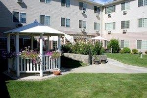 Photo 5 - Brookdale Englewood Heights, 3710 Kern Way, Yakima, WA 98902