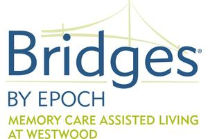 Bridges by EPOCH at Westwood, Westwood, MA