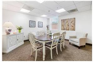 Photo 5 - Warren Place Apartments, 10535 York Road, Cockeysville, MD 21030