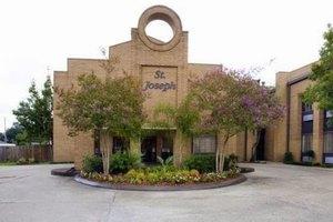 St. Joseph of Harahan, Harahan, LA