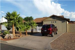 Photo 4 - IGH Adult Care, 689 E Hondo Ave, Apache Junction, AZ 85119