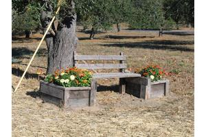 All Seasons Residential Care Facility for the Elderly, Sebastopol, CA