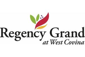 Regency Grand at West Covina, West Covina, CA