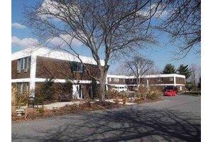 Elant at Meadow Hill, Newburgh, NY