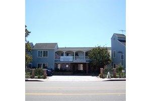 Photo 5 - Brookdale South Tarzana, 18700 Burbank Boulevard, Tarzana, CA 91356