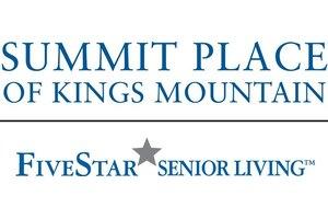 1001 Phifer Rd - Kings Mountain, NC 28086