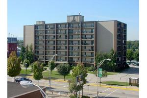 Loyalhanna Apartments, Latrobe, PA