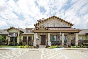 1329 Brown St - Waxahachie, TX 75165