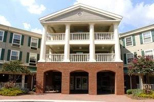 75 Magnolia Street - Roswell, GA 30075