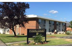 Living Court Assisted Living Community, Enumclaw, WA