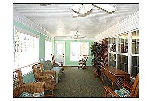 Photo 4 - Morningside of Conyers, 1352 Wellbrook Circle, Conyers, GA 30012