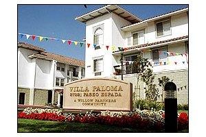 Photo 9 - Villa Paloma Senior Apartments, 27221 Paseo Espada, San Juan Capistrano, CA 92675