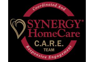 SYNERGY HomeCare, Colorado Springs, CO