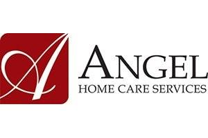 Angel Home Care Services, Inc, Allen Park, MI