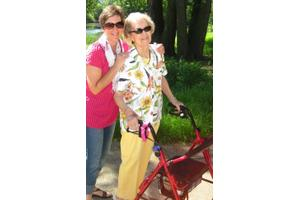 Homewatch Caregivers, Edina, MN
