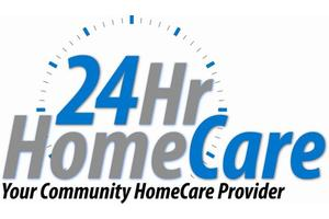 24Hr HomeCare, Walnut Creek, CA