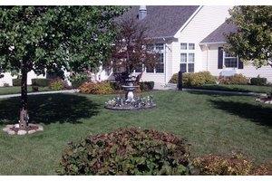 3830 Okemos Rd - Meridian Charter Township, MI 48864