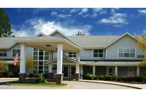 Legends Park Assisted Living, Coeur D Alene, ID
