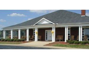Photo 4 - Morningside of Fayette, 404 25th St NW, Fayette, AL 35555