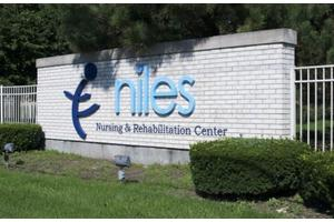 Niles Nursing & Rehabilitation Center, Niles, IL