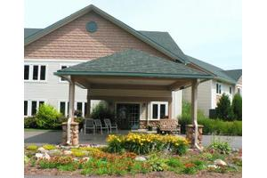 Grace Lodge Assisted Living, Rhinelander, WI