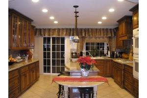 10452 Mildred Ave - Garden Grove, CA 92843