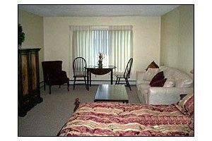 Photo 3 - American House Dearborn Heights Senior Living, 26600 Ann Arbor Trail, Dearborn Heights, MI 48127