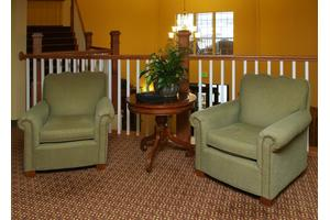 Miller's Senior Living Community-Mooresville, Mooresville, IN