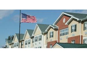 Clarks Summit Senior Living, Clarks Summit, PA
