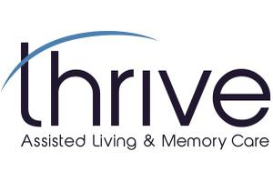Thrive at Jones Farm, Huntsville, AL