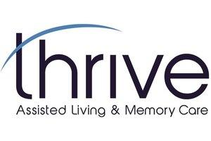 Thrive at Frederica, Saint Simons Island, GA