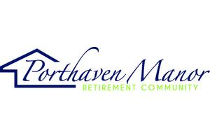 Porthaven Manor