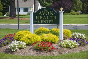 Avon Health Center, Avon, CT
