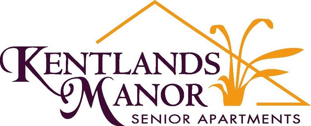 Kentlands Manor