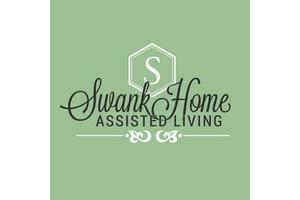 Swank Home Assisted Living, Swartz Creek, MI
