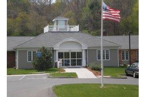 Birmingham Health Center, Derby, CT