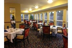 2540 Kenzie Terrace - Saint Anthony, MN 55418