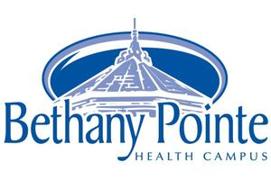 Bethany Pointe Health Campus, Anderson, IN