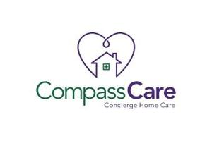 Compass Care, LLC (NY), Stamford, CT