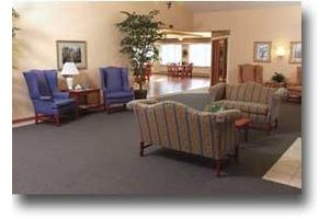 Meadow View Assisted Living, Two Rivers, WI