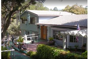 Agape of Carmel Residential Care Home, CARMEL BY THE SEA, CA