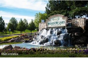 Touchmark at Meadow Lake Village, Meridian, ID