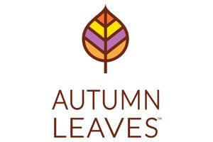 Autumn Leaves of Windward, Alpharetta, GA