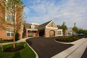 Dublin Assisted Living and Memory Support by Senior Star, Dublin, OH